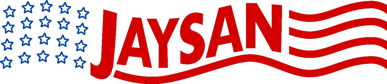 Jaysan's Oil